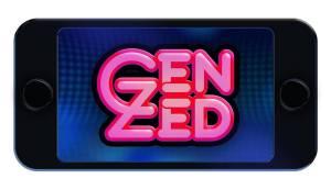 GenZed