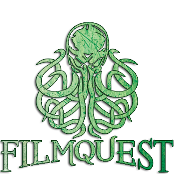 FIlmQuest-Website-Banner1-Green