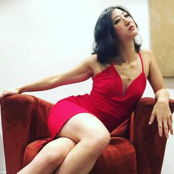 Image result for JENNIFER ZHANG ACTRESS